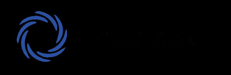 Texas Vision Logo